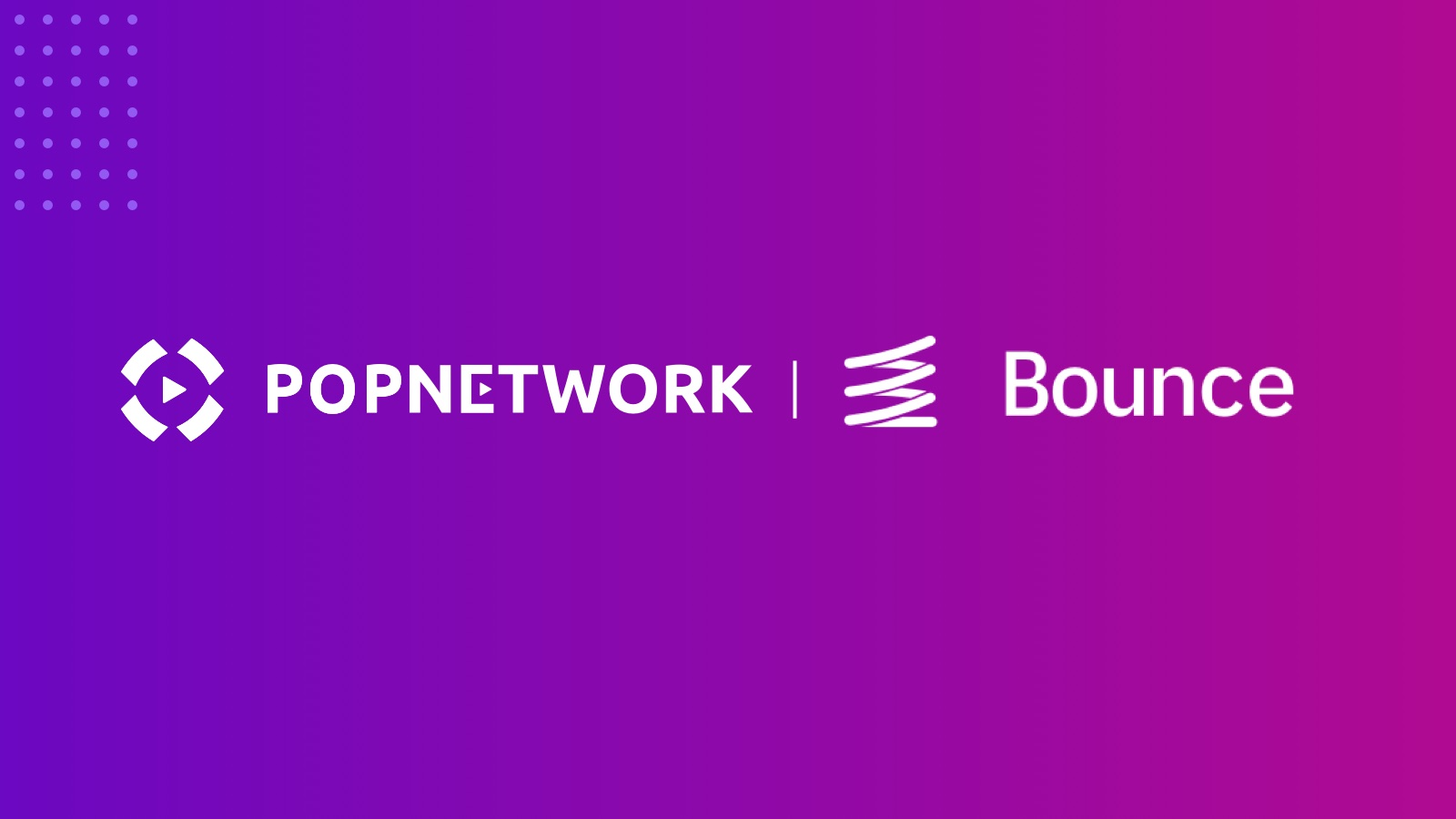 pop_network_bounce-1