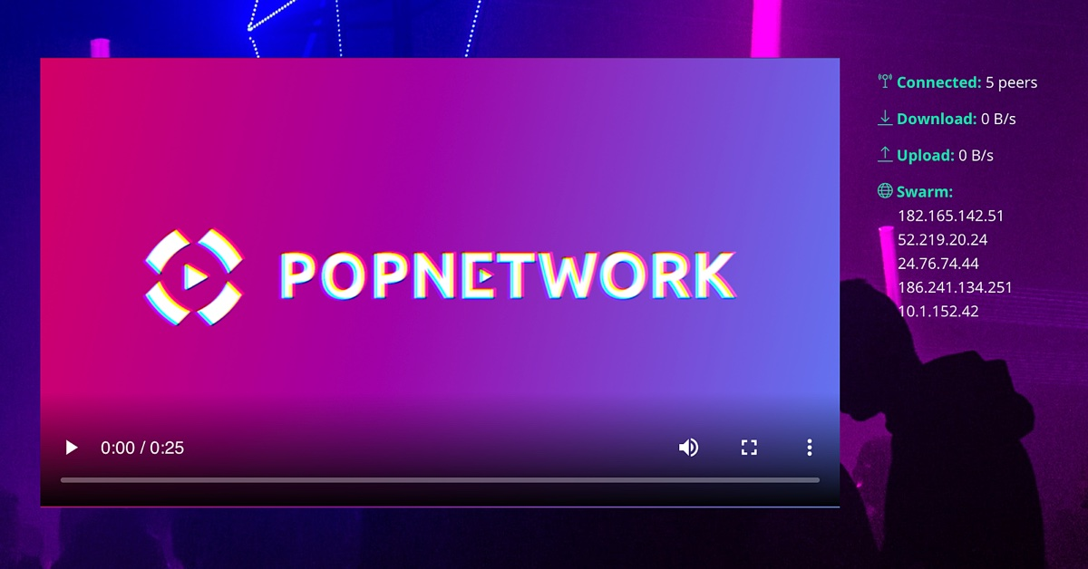 popnetwork_popnetwork-intro_tweet